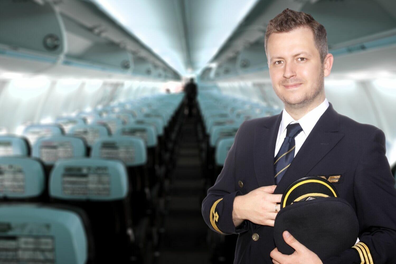Pilot Career Services