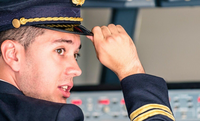 Low Hour Pilots
