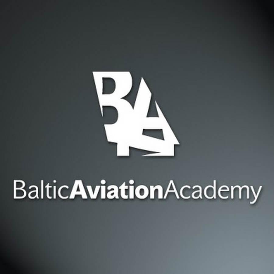 BAA - Integrated Flight Training Flightdeckfriend.com