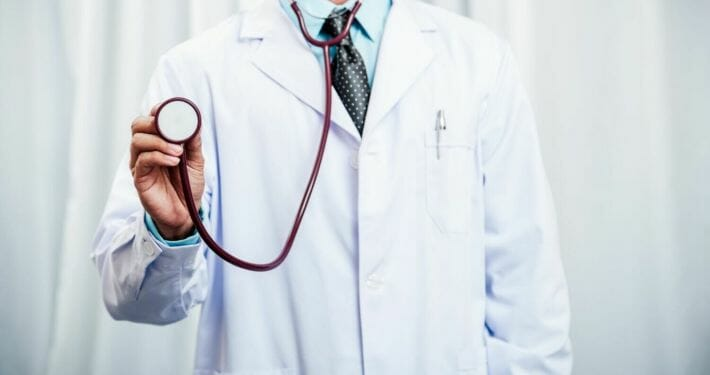 Medical requirements to be a pilot