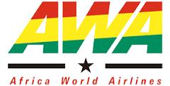 Africa World Airlines Pilot Recruitment