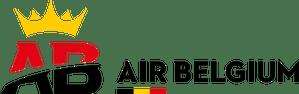 Air Berlin Pilot Recruitment