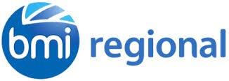BMI Regional Pilot Recruitment