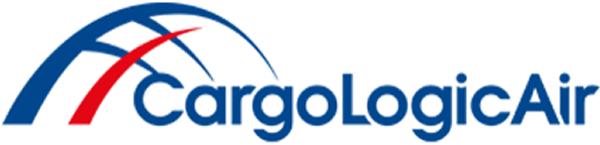 CargoLogic Air Pilot Recruitment
