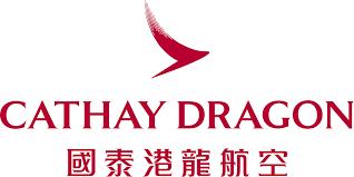 Cathay Dragon Pilot Recruitment