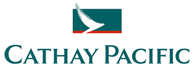 Cathay Pacific Pilot Recruitment