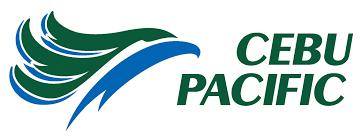 Cebu Pacific Pilot Recruitment