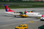 Danish Air Transport Pilot Recruitment Details