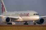Qatar Airways Flight Restrictions