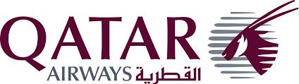 Qatar Airways Pilot Recruitment