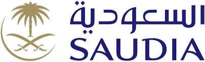 Saudi Airlines Pilot Recruitment
