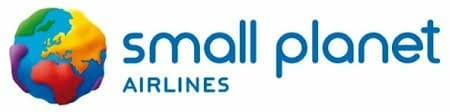 Small Planet Airlines Pilot Recruitment