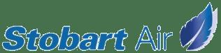 Stobart Air Logo