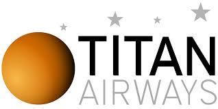 Titan Airways Pilot Recruitment