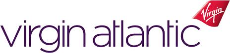 Virgin Atlantic Pilot Recruitment