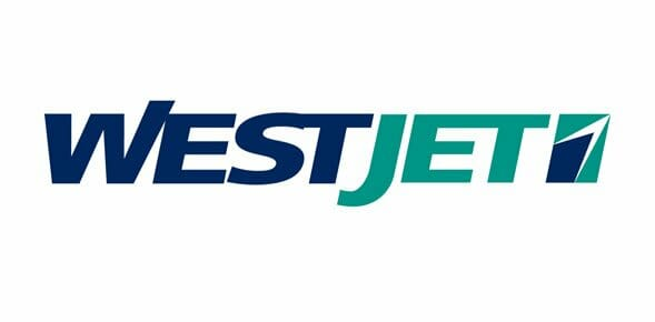 WestJet Pilot Recruitment