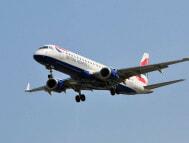 British Airways CityFlyer Pilot Recruitment