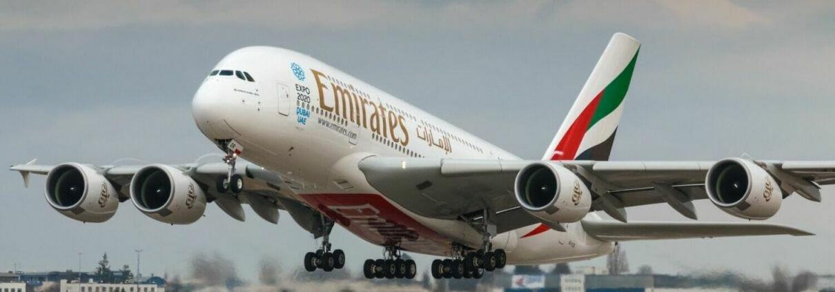 Emirates Pilot Assessment Guide