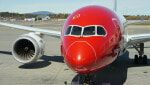 Norwegian Long Haul Pilot Recruitment