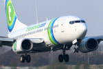 Transavia Pilot Recruitment Details