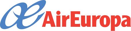 Air Europa Pilot Recruitment