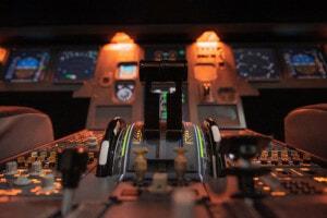 Simulator Assessment Hub