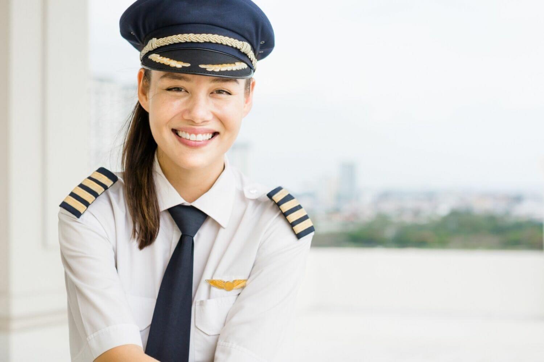 Pilot Application Hub