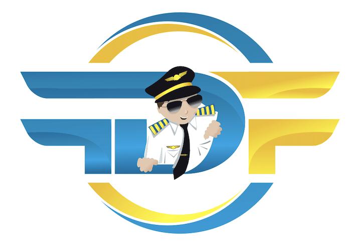 FlightDeckFriend.com