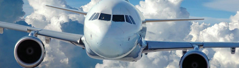 Is turbulence dangerous to passenger jets? Can turbulence make a plane crash?