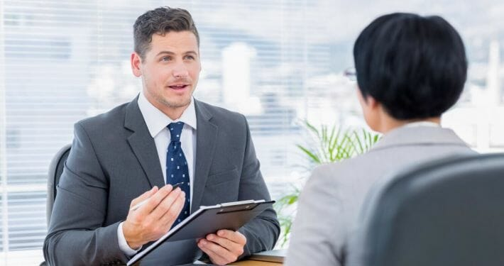 Interview Preparation for Pilots. We help you prepare for your Cadet or Airline Pilot interview.