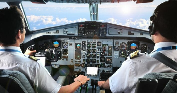 A guide on how to pass a pilot interview and assessment and selection process