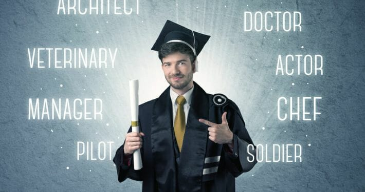 Aviation University Degree Courses