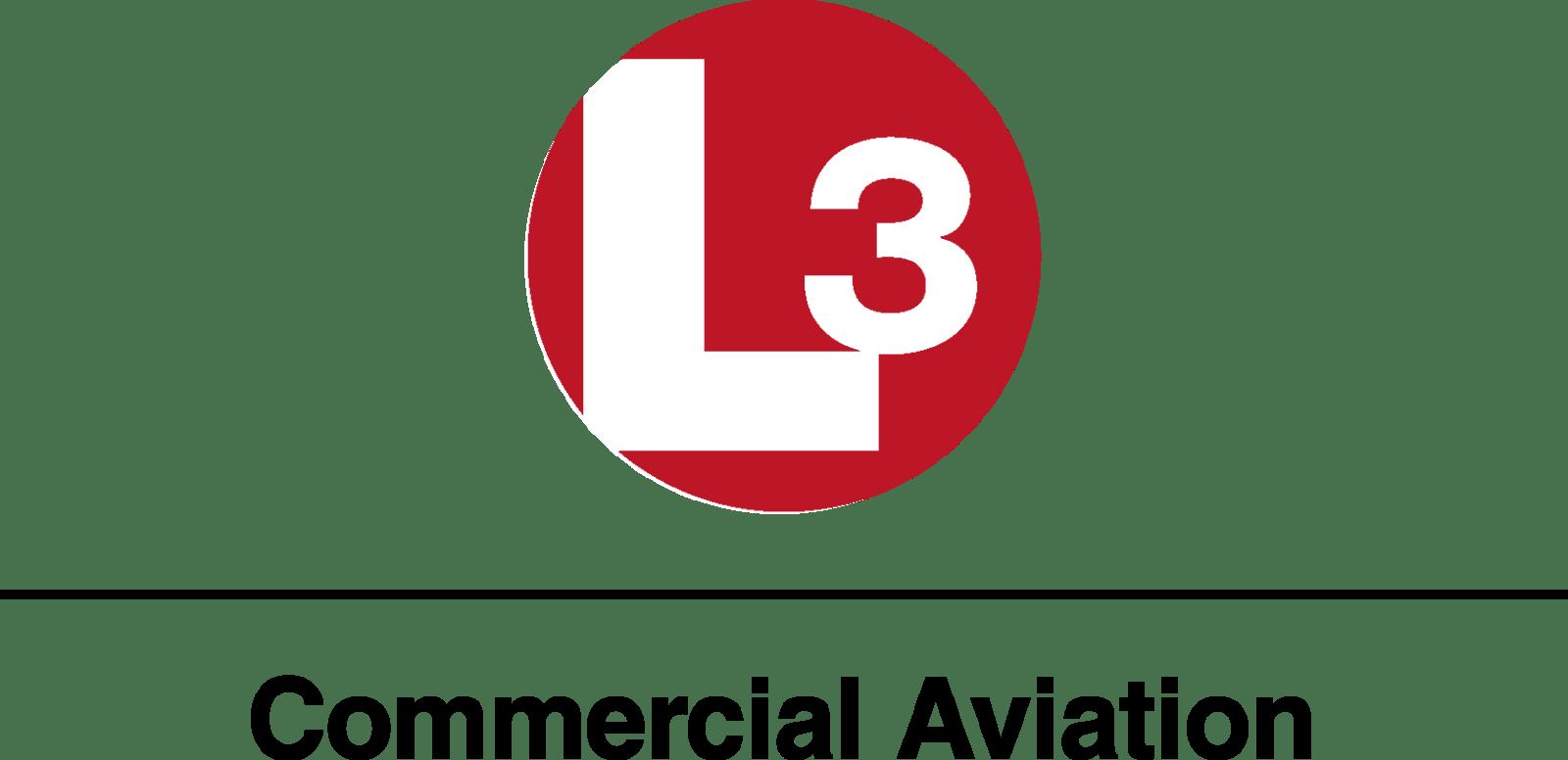 L3 Integrated Flight Training
