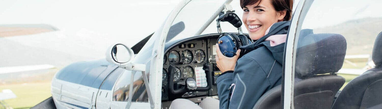 L3Harris launches their Aviation Recovery Scholarship